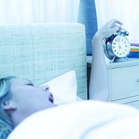 La reflexologie permet-elle de combattre la fatigue durablement