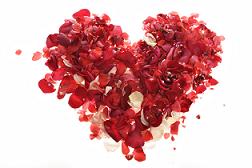 L'amour... le plus puissant anti-stress qui existe