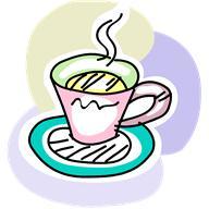 Le thé vert et la fatigue, y a t-il une relation