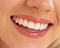 Sourire, c'est un moyen efficace pour ne pas stresser