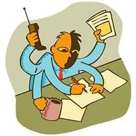 Gestion du stress, 7 trucs et astuces pour le bien-être...