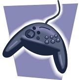 Jeux anti stress en existe t il de bons vaincre la - Jeux anti stress gratuit ...