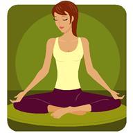 La méditation est-elle bénéfique contre le stress