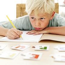 Gérer son stress. Pourquoi un enfant maltraité aura plus de mal à le faire...