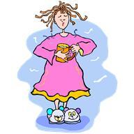 Asthénie et fatigue... Qu'en dire