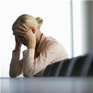 Fatigue extreme... 3 solutions naturelles et simples pour la contrer !