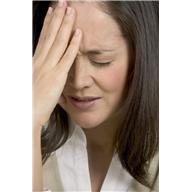 Angoisse et fatigue... Quelles causes et surtout quelles solutions