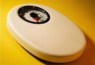 Fatigue et prise de poids... Quel est le lien et comment s'en débarrasser