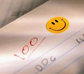Test sur le stress - Tester son niveau de stress, première étape pour remédier à ce mal du siècle - Cadeau 100% Offert !