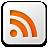 Suivez le Blog Fatigue par le flux RSS