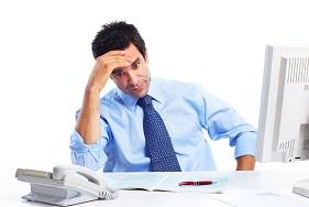 Comment eviter la fatigue de la reprise