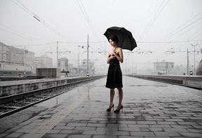 Fatigue et depression... Lorsque ces 2 états se mêlent