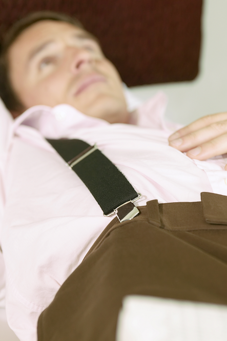 les premiers signes fatigue nerveuse vaincre la fatigue. Black Bedroom Furniture Sets. Home Design Ideas