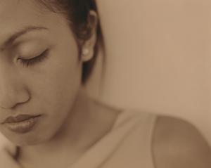 Les causes de fatigue dans 90 pour 100 des cas