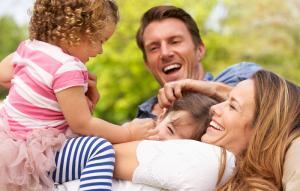 Vous êtes fatigués  7 conseils à utiliser en famille