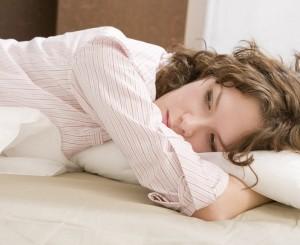 Ressentir de la fatigue au réveil, fatigue matin… Pourquoi et comment y remédier