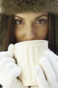 combattre la fatigue, remèdes naturels, remedes naturels, remèdes naturels anti-fatigue, fatigue de l'hiver, fatigue hiver